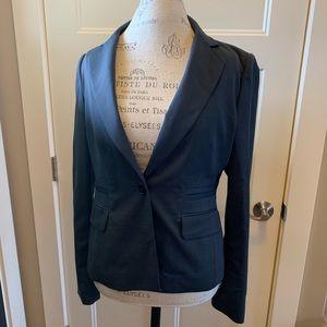 New BCBG MaxAzria Suit Jacket Size M